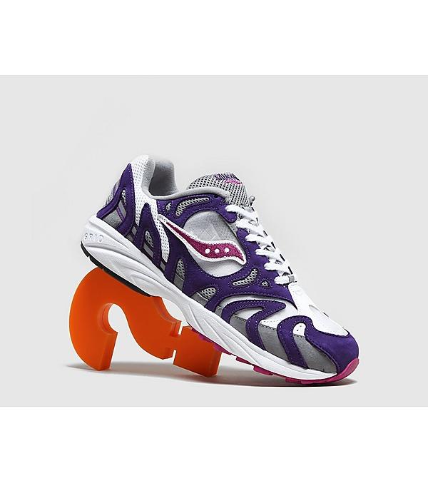 purple-saucony-grid-azura-2000