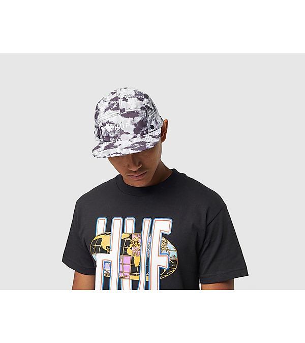 black-huf-festival-covert-volley-hat