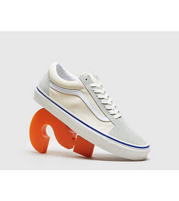 white-vans-anaheim-old-skool