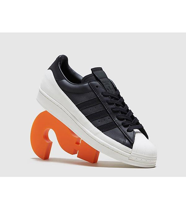 black-adidas-originals-superstar-mg