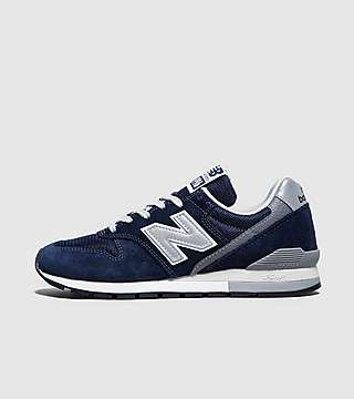 competitive price 9c41e 8f9c2 New Balance | X-90, 1500, 574 Trainers & more | size?