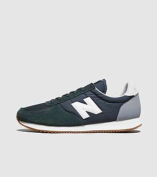 competitive price b1814 d2050 New Balance | X-90, 1500, 574 Trainers & more | size?