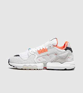 adidas Originals Powerphase Sneaker Herren Grau