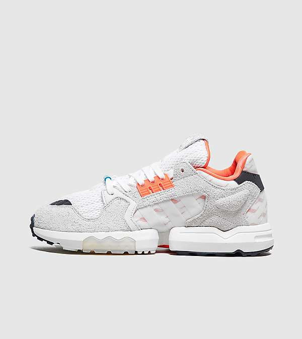 Sneaker Releases | Exclusive Trainers | Size?