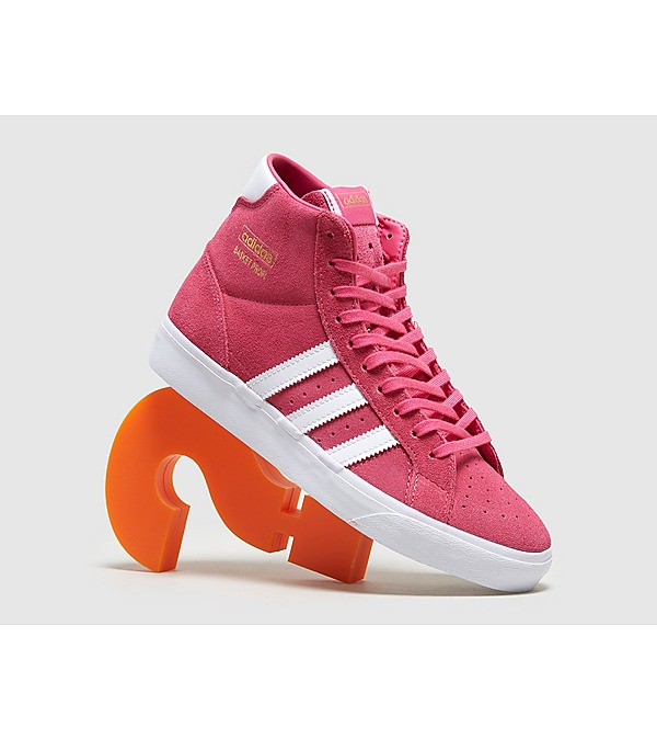 pink-adidas-originals-basket-profi-womens