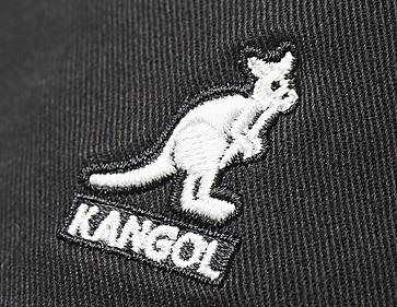 Kangol Washed Bucket