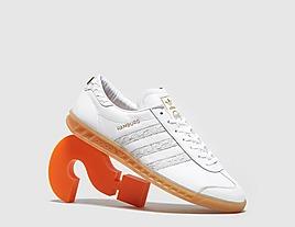 white-adidas-originals-hamburg