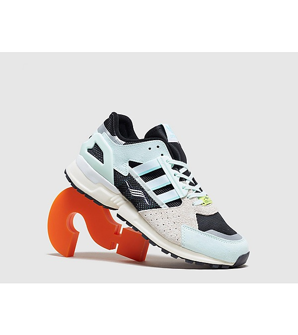 green-adidas-originals-zx-10000-c