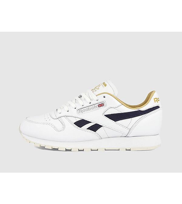 white-reebok-classic-leather