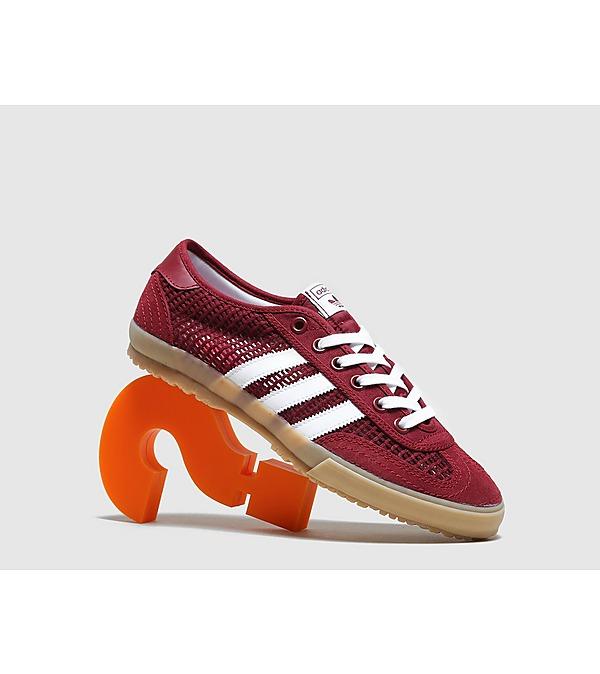 red-adidas-originals-tischtennis