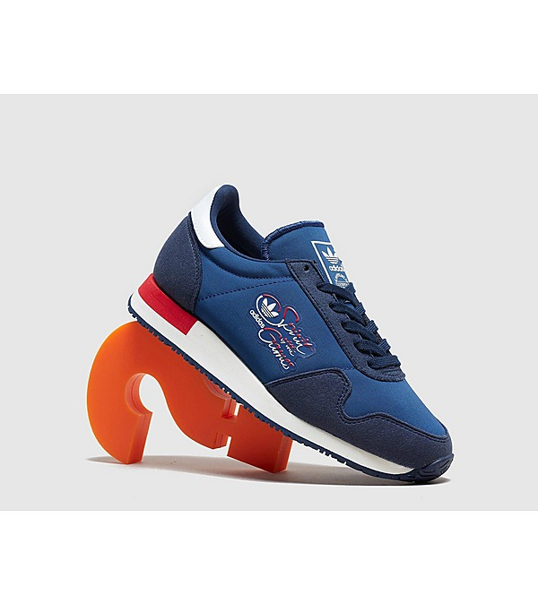 blue-adidas-originals-spirit-of-the-games