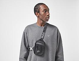 black-nike-essential-air-max-hip-pack