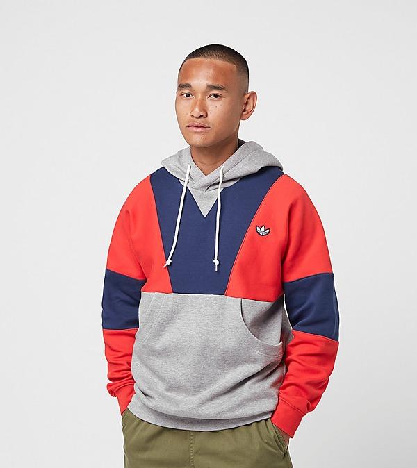 grey-adidas-samstag-hoodie