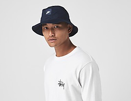 blue-nike-futura-bucket-hat