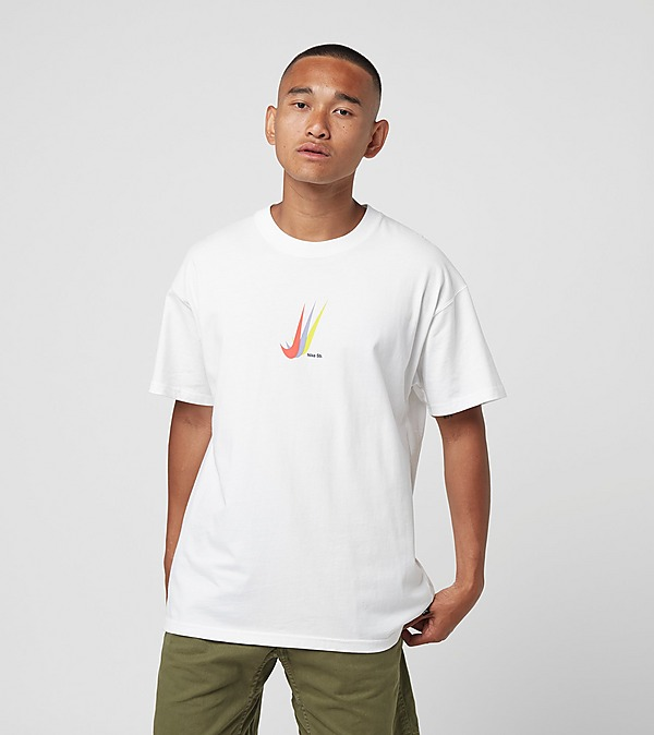 white-nike-sb-repeat-swoosh-logo-t-shirt