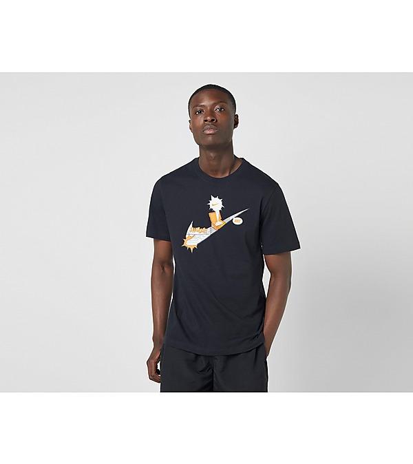 black-nike-animated-swoosh-t-shirt