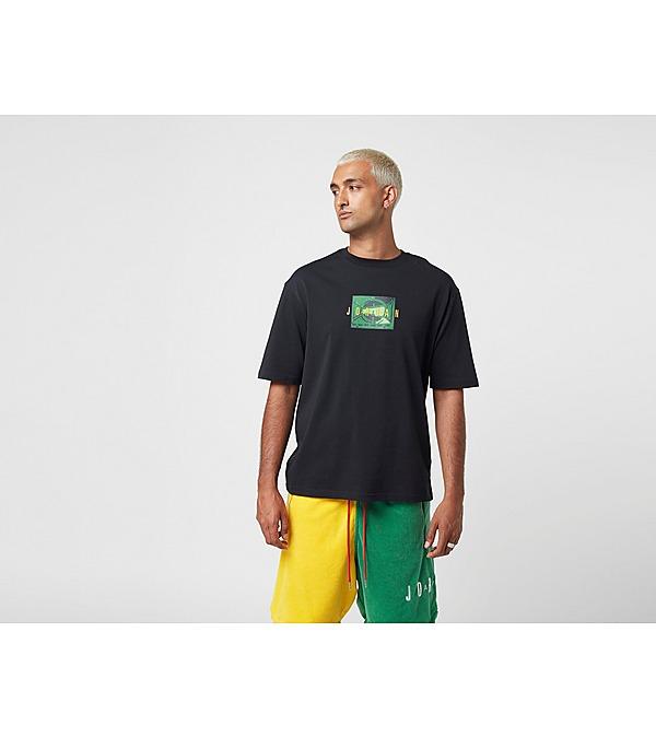 black-nike-jordan-dna-t-shirt