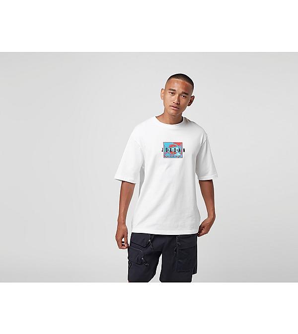 white-nike-jordan-dna-t-shirt