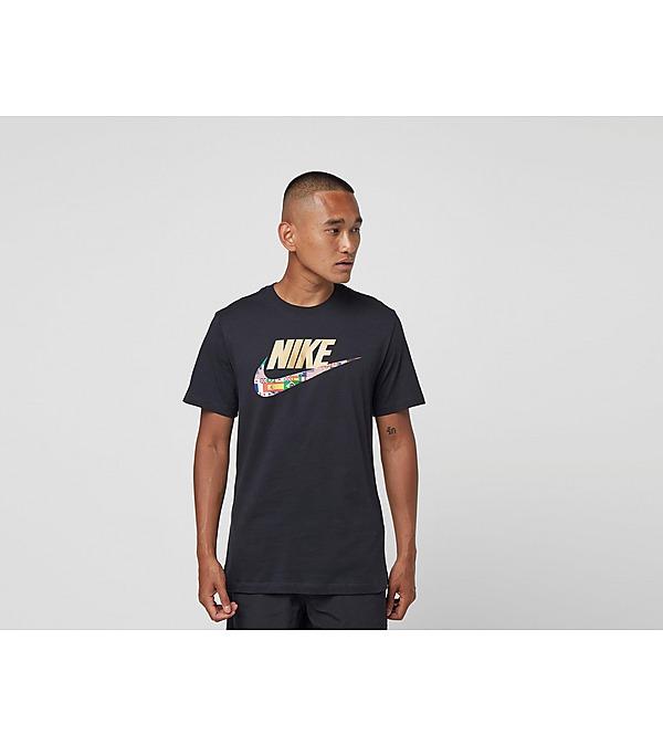 black-nike-flag-swoosh-t-shirt