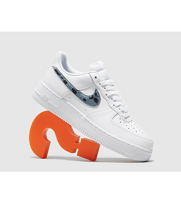 white-nike-air-force-1
