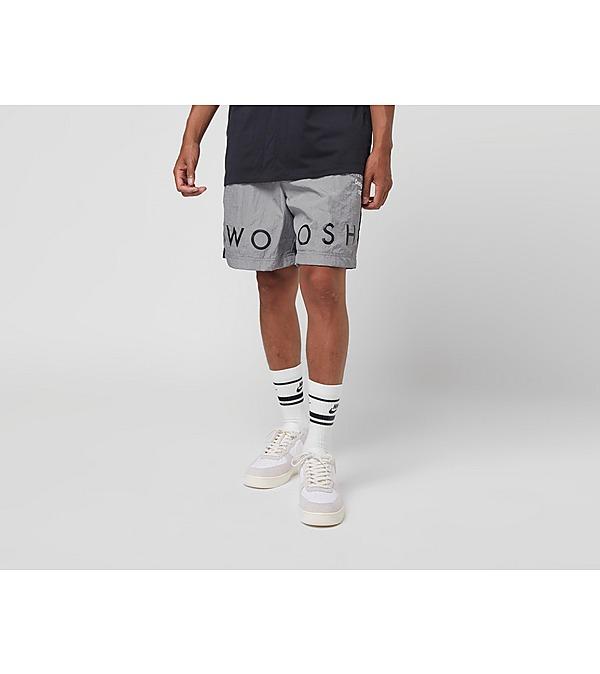 black-nike-swoosh-woven-shorts