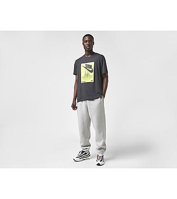 Nike Festival T-Shirt