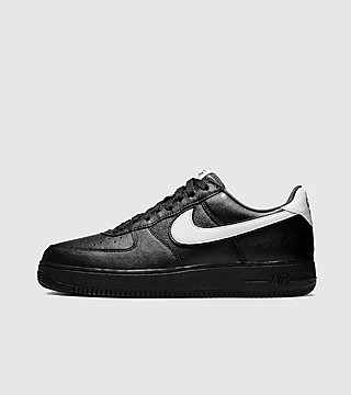 a few days away outlet for sale cheap for sale Nike Air Force 1 | LV8, Premium, Low & High Tops | size?
