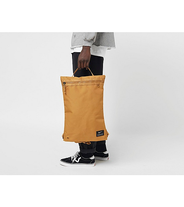 brown-nike-utility-bag