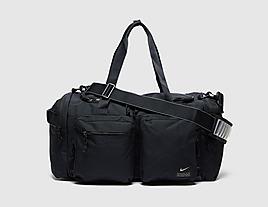 black-nike-utility-power-duffle-bag