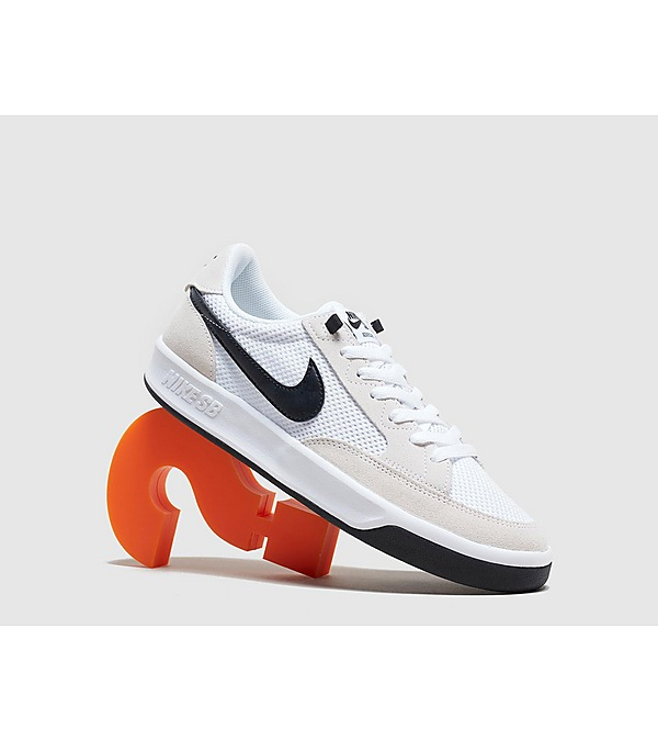 white-nike-sb-adversary