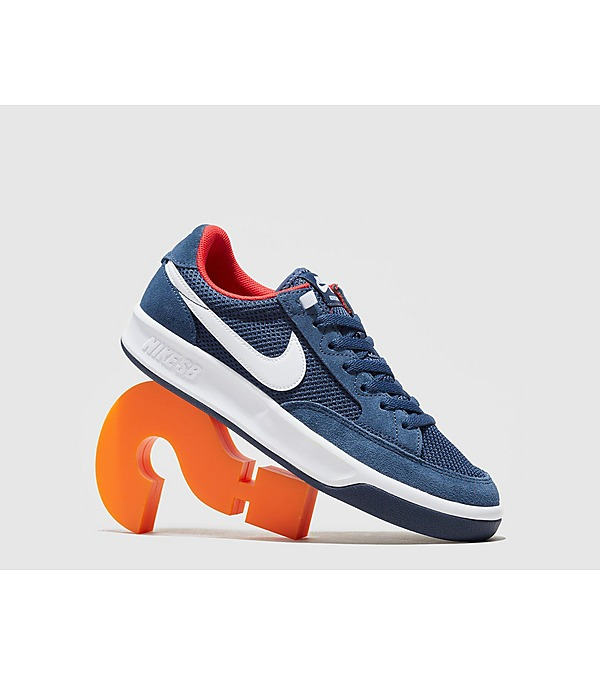 blue-nike-sb-adversary