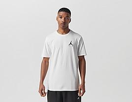 white-jordan-air-embroidered-t-shirt