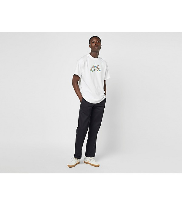 white-nike-sb-floral-t-shirt