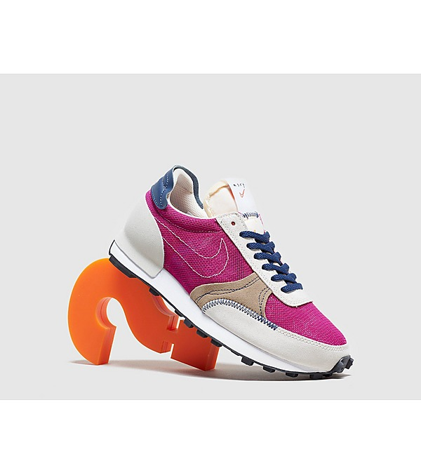 purple-nike-dbreak-type-womens