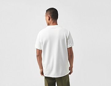 Fred Perry Pocket Pique T-Shirt