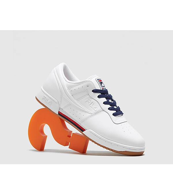white-fila-original-fitness-duo