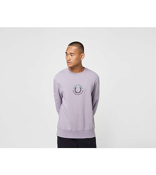 purple-fred-perry-global-sweatshirt