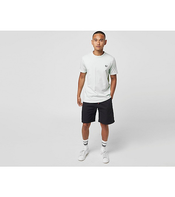 green-fred-perry-ringer-t-shirt