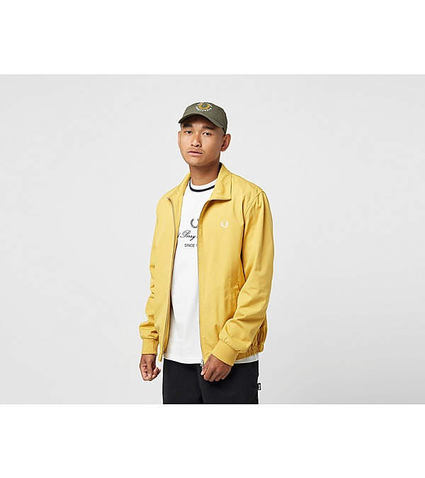 fred-perry-zip-jacket