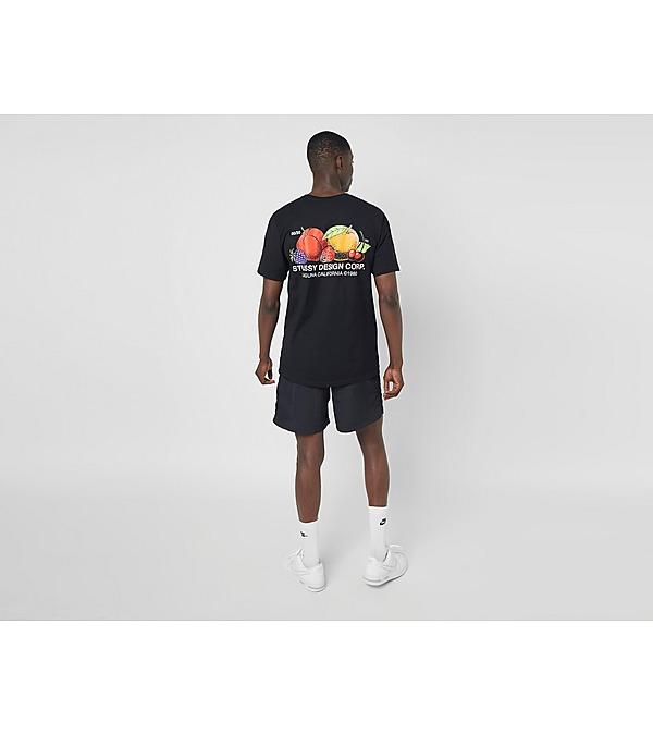 black-stussy-fresh-fruit-t-shirt