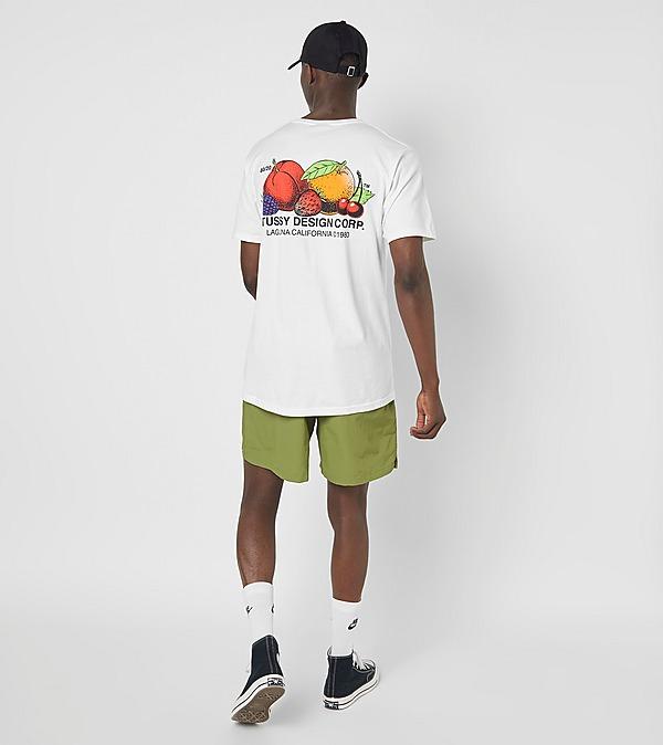 white-stussy-fresh-fruit-t-shirt