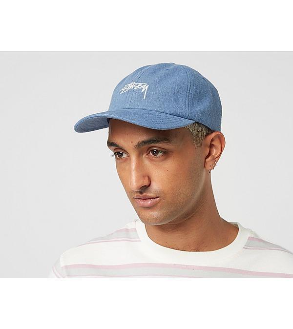 blue-stussy-low-pro-cap