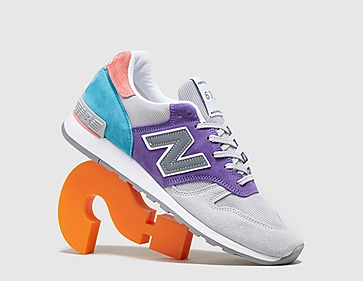 blue-new-balance-670-made-in-uk