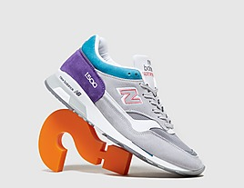 grey-new-balance-1500-made-in-england