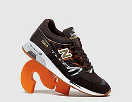 black-new-balance-1500-made-in-england