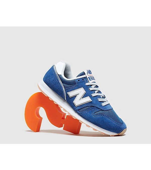 blue-new-balance-373-v2