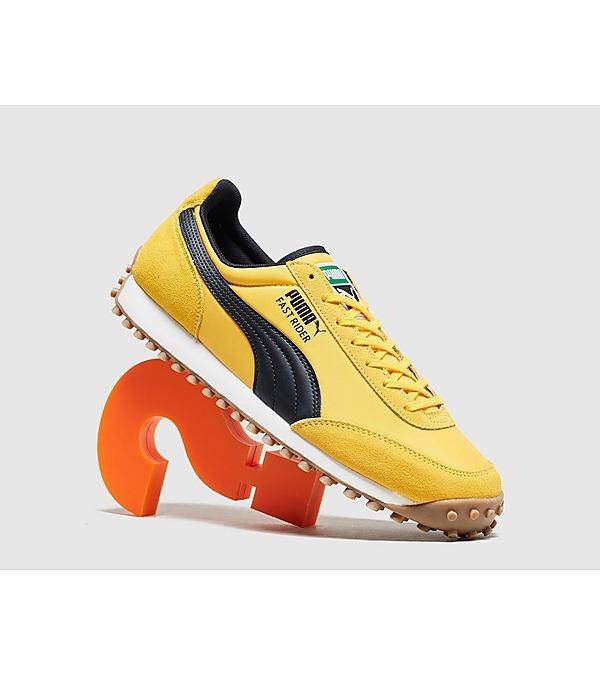 yellow-puma-fast-rider