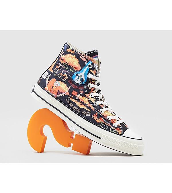 black-converse-chuck-taylor-all-star-70-hi-twisted-resort