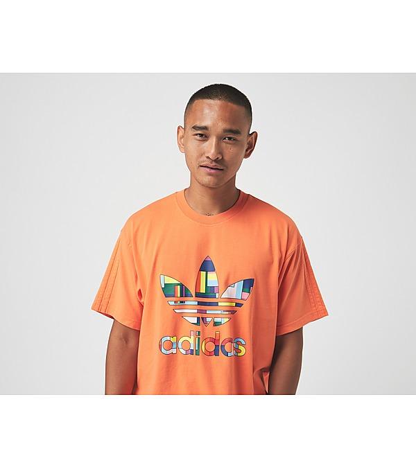 orange-adidas-originals-pride-flag-t-shirt