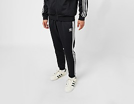 black-adidas-originals-ss-track-pants-mens